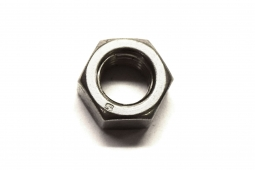 3/8 Stainless Steel Nut
