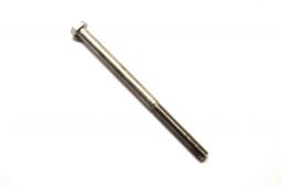 "1/2"" x 8"" Stainless Steel Bolt"
