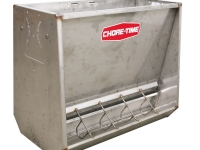 "Chore-Time 60"" Overstock Special"
