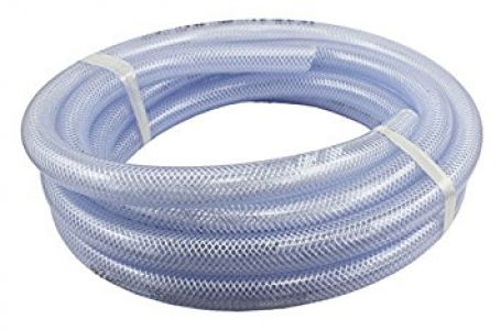 CLEARANCE PRICING ON 300' OF 200PSI RATED HOSE