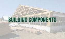 Building Components